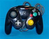 NINTENDO Video Game Accessory GAMECUBE CONTROLLER